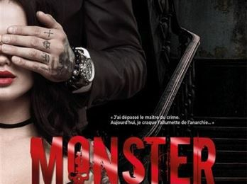 Monster de Havendean