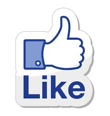 Retrouvez le CHAMPOKER sur Facebook !!