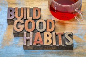 Habits that Can make you a better Person