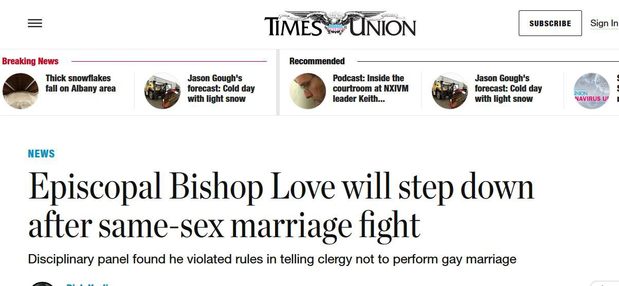 https://www.timesunion.com/news/article/Episcopal-Bishop-Love-will-step-down-after-15672918.php