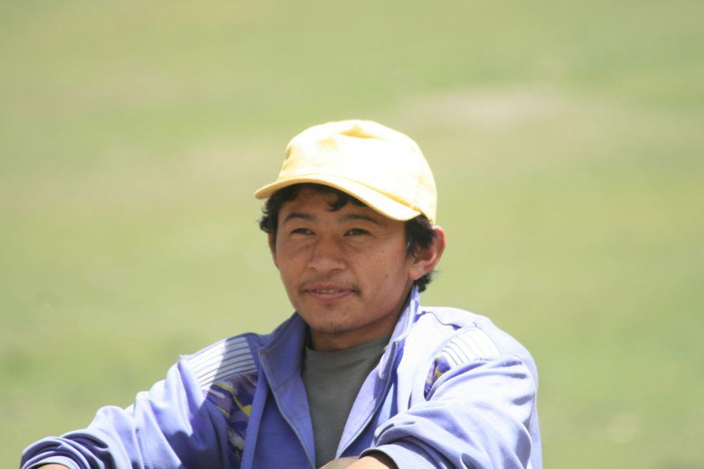 INDE.. HIMALADAKHIE 2010