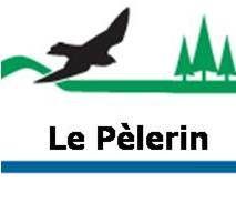 Le Pèlerin