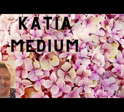 les bons conseils de Katia sur sa chaîne, le lien ici :