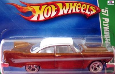 57-plymouth-fury-sth-super-treasure-hunt-hot-wheels