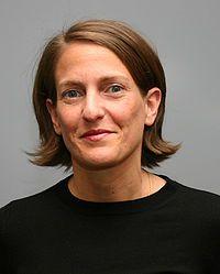 Veronique de rugy wikipedia