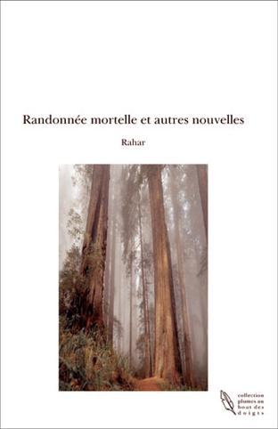 Album - Nos livres : Rahar-a-lire-sur-papier--