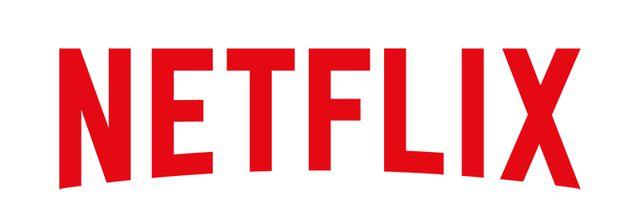 Des films de François Truffaut, Charlie Chaplin ou Jacques Demy bientôt disponibles sur Netflix