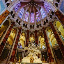 REVUE DE PRESSE : Le 15 août, les cloches sonneront pour les chrétiens d'Orient