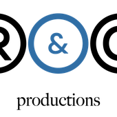 R&G Productions