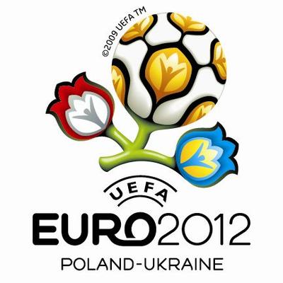 Euro 2012 : logo, chanson officielle et générique