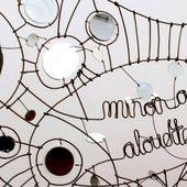 Anna Golicz-Cottet - Art'Eco - ART ET ENVIRONNEMENT
