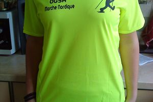 Maillot !
