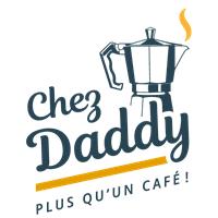 Chez Daddy: une association qui crée du lien entre voisins - 69