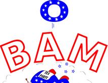 Etats-Unis : les républicains ont perdu