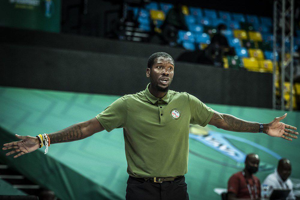 AfroBasket 2021 : le rouleau compresseur Tunisien fait craquer le Sud-Soudan en seconde période