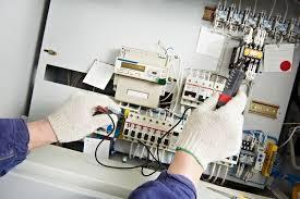 Conseils pour le bon choix d'un électricien