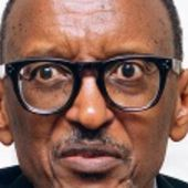 Kagame's Railway Is Back. But Will It Ever Leave The Station?