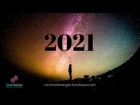Grandes Energies de 2021
