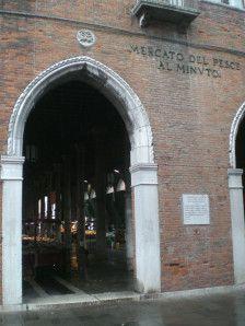 Radicchio di Treviso, un légume méconnu