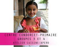Condorcet-Prim-Apéro