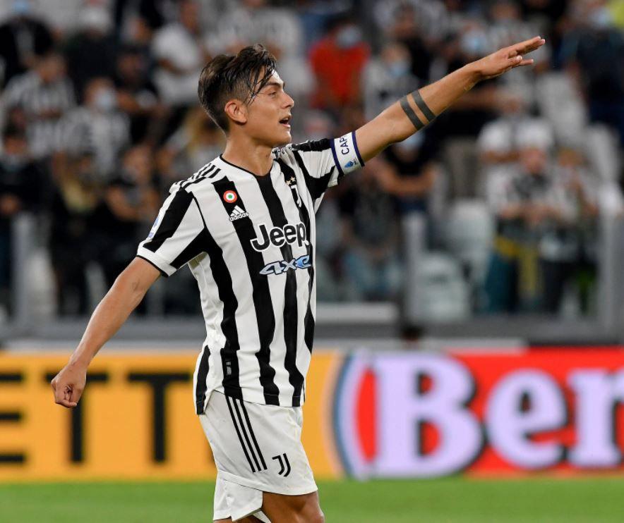 Juventus / Sampdoria : Sur quelle chaîne suivre la rencontre dimanche ?