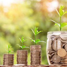 #Startup :  Faire une levée de fonds , combien et quand?