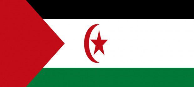 ✪ La décolonisation de l'Afrique demeure incomplète tant que le Sahara Occidental est occupé