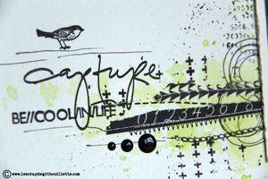 Capture_Page de scrapbooking_DT ScrapandCo