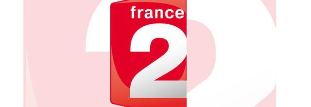 Succès pour la fiction Rouge sang sur France 2