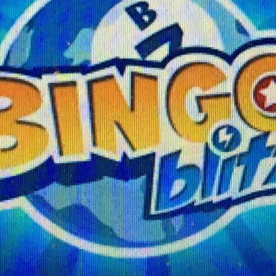 BINGO BLITZ JEUX BINGO 17+  JEUX DE BINGO EN LIGNE EN DIRECT