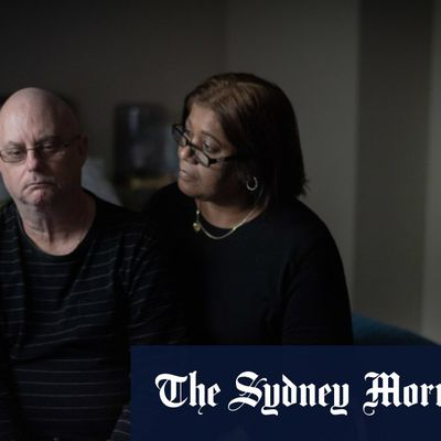 Article 24 Octobre 2020 -smh.com - 'A living hell': the serious and persistent symptoms of 'long COVID