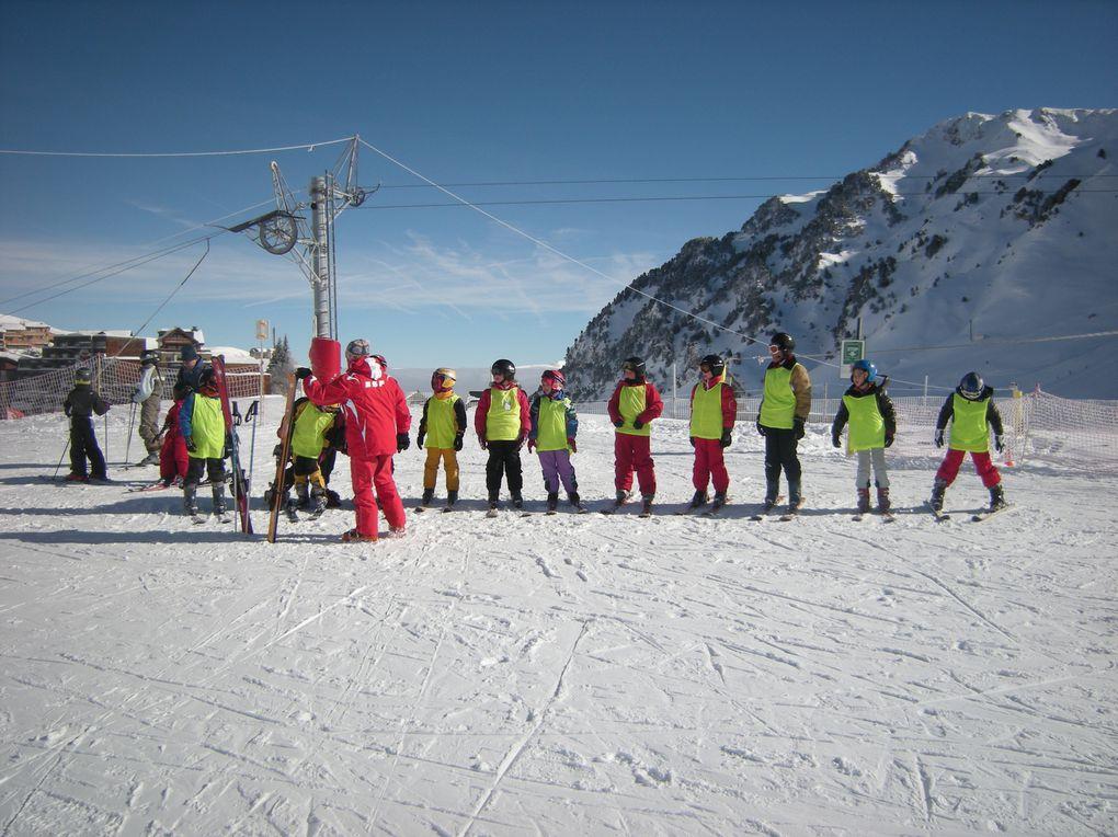 Album - Ski2-2012