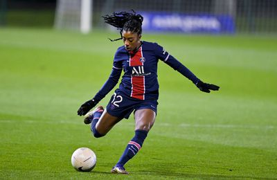 Ligue des Champions Féminine - La double confrontation Paris Saint Germain / Sparta Prague à suivre sur beIN SPORTS