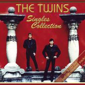 The Twins: albums, songs, playlists | Listen on Deezer