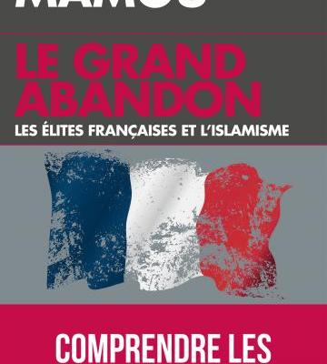 Kaddish pour la France ? Deux livres pour comprendre l'état de la France aujourd'hui, Pierre Lurçat