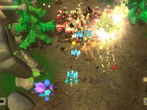 Blue Rider s'offre une version limitée sur Play-Asia.com et débarque sur le store le 10 Mars
