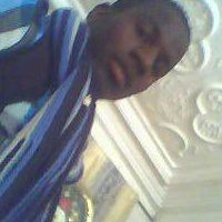 Abdoulaye Sow