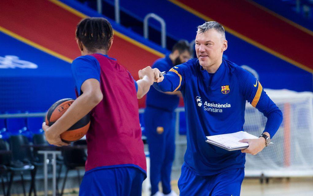 Qui est Michael Caicedo, le nouveau joyau de Barcelone?