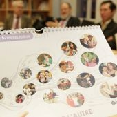 Le dialogue interreligieux en forum ouvert