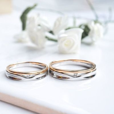 Before Buying Your Wedding Ring