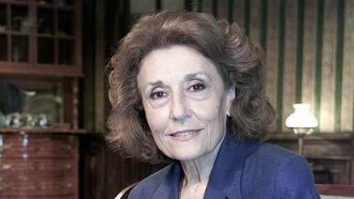 Caba Julia Gutiérrez
