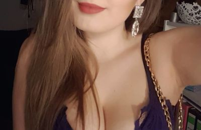 Trained Lucknow Escorts Girls