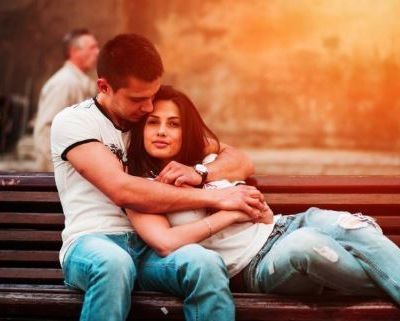 Strong Wazifa For Getting Lost Love Back