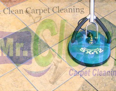 Professional Tile and Grout Cleaning Services - An Excellent Way to Make Your Space Look a Like New