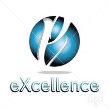 EXCELLENCE INSTITUTE SKIKDA