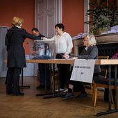 L'abstention aux élections municipales : phénomène accidentel, tendance structurelle