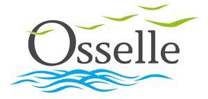Vivre à Osselle-Routelle