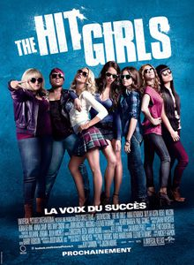 The Hit Girls : une comédie musicale girly et décalée