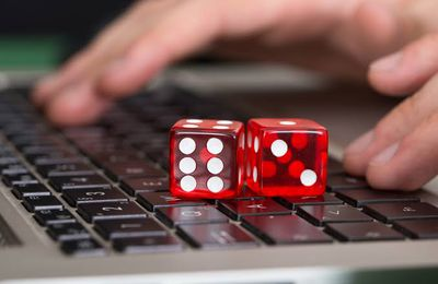 Tips For Consumer banking at Online Casinos