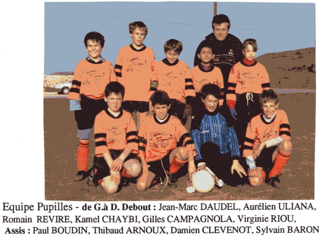 saison-15-1994-1995